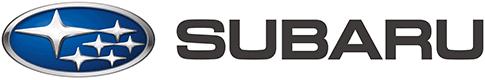 Zažij Subaru